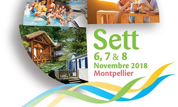 Salon du Tourisme de Montpellier